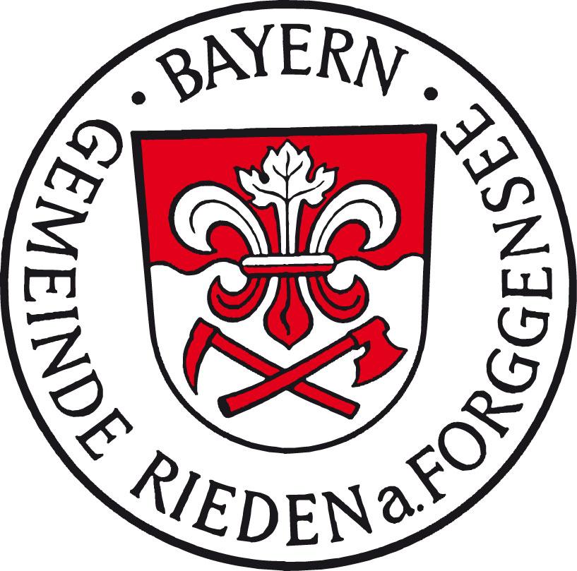 Gemeinde Rieden